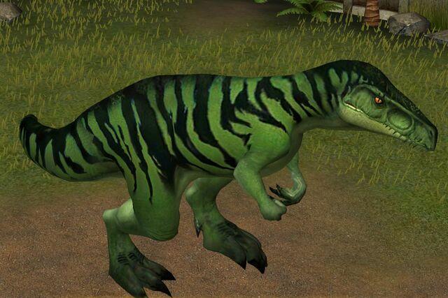 File:Ostafrikasaurus (23).jpg