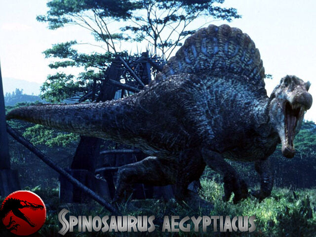 File:JP-Wallpaper-part-3-jurassic-park-2352561-1024-768.jpg
