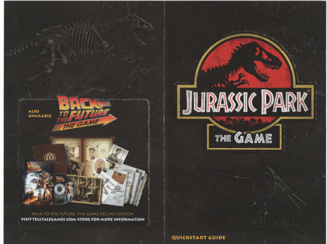File:JP The Game PC guide2.png
