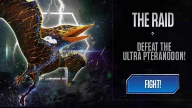 File:Ultrapterosaur.jpg