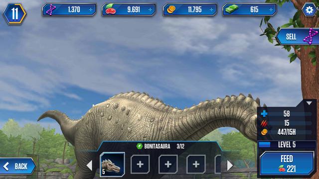 File:Bonitasaura Level5.png