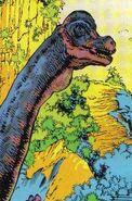 BrachiosaurToppscomics