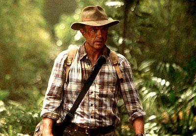 File:Jurassic3.jpg
