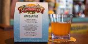 Margaritaville-last-mango-in-paris