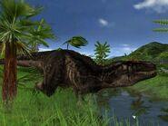 CharcharadontosaurusJPOG