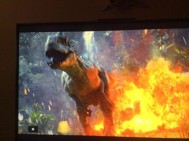 File:I. rex with black teeth..jpeg