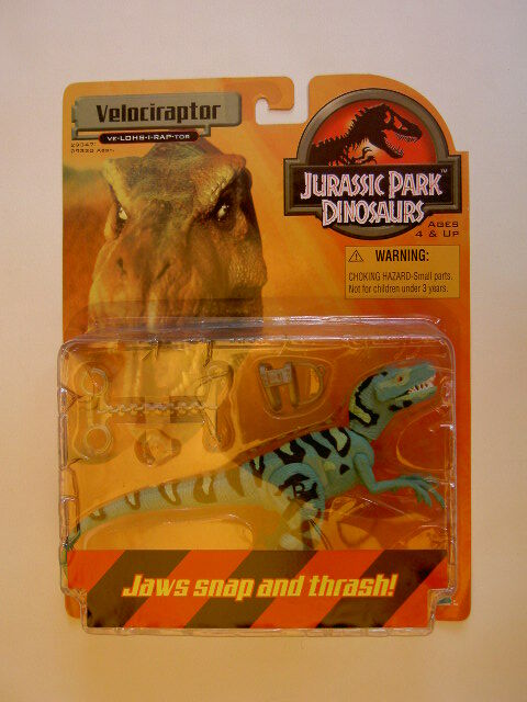 Datei:Velociraptor.jpg