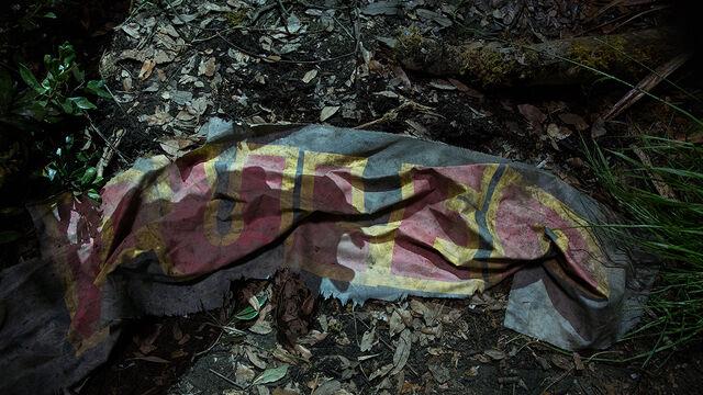 File:Original-jurassic-park-fallen-banner.jpg