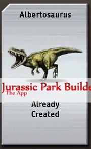 Jurassic-Park-Builder-Albertosaurus-Dinosaur.png