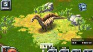 Level15amargasurus
