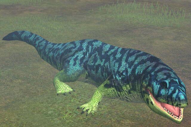 File:Microposaurus (16).jpg