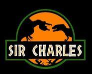 Sir Charles JP Logo