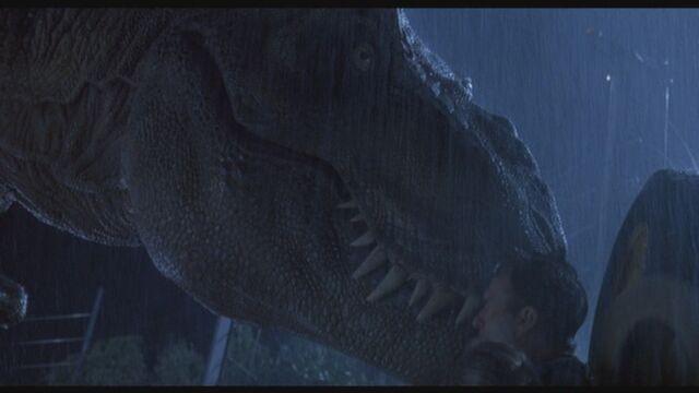 File:Tyrannosaurus-smells.jpg