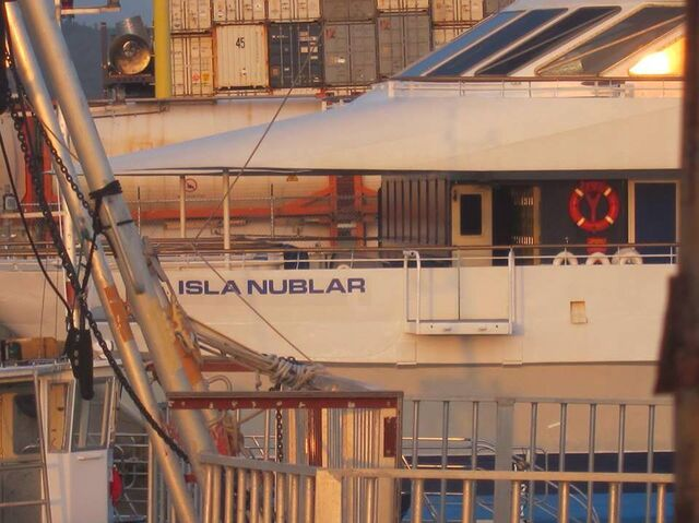 File:Ferry2.jpg
