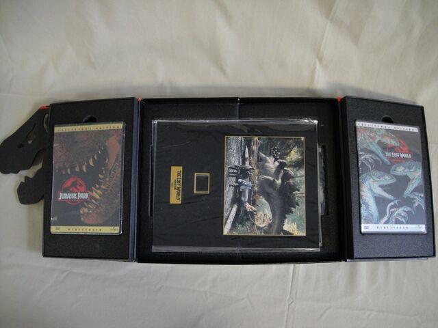 File:JPI II box set2.jpg