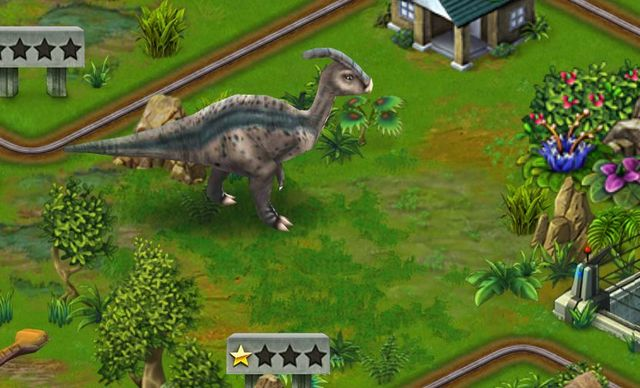 File:Parasaurolophus 1Star.jpg