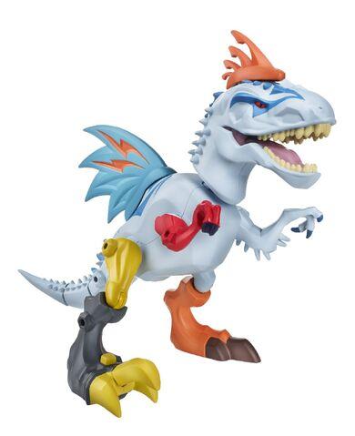 File:Jurassic-world-hero-mashers-bad-boy-mash-up.jpg