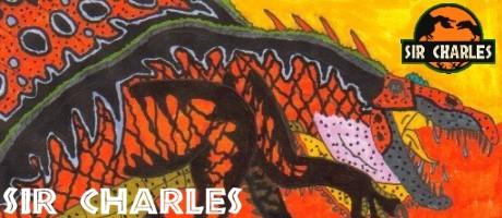 File:Sir Charles Pharaoh Sig.jpg