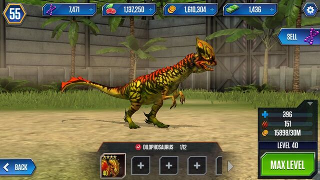 File:Dilophosaurs by wolvesanddogs23-d97p8k4.jpg