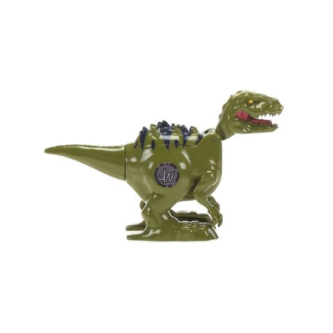 File:Jurassic-world-brawlasaur-asst-raptor.jpg