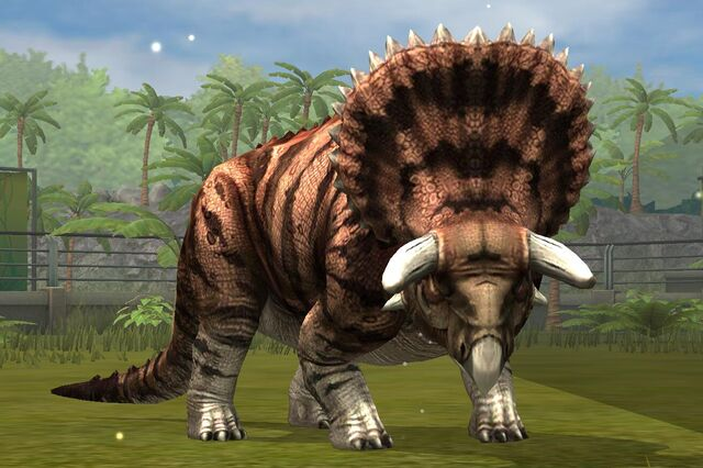 File:Nasutoceratops (34).jpg