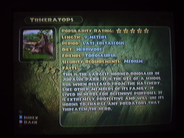 File:Triceratops info.JPG
