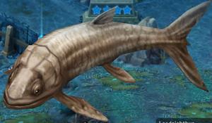 File:Jurassic-Park-Builder-Leedsichthys-Evolution-1-Adult.png