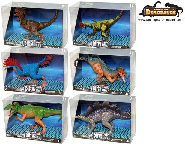 File:Lontic Jurassic Park knock-offs toys 2.jpg