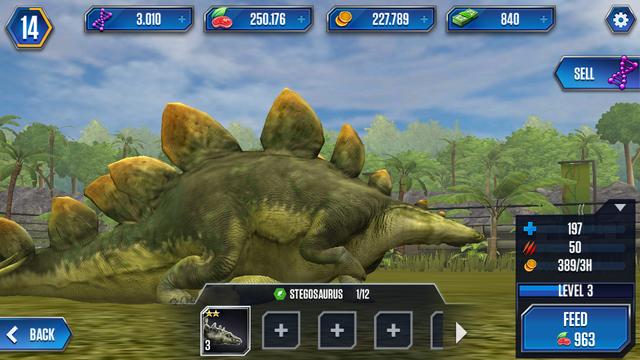 File:JWTG Stegosaurus Level3.png