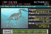 PistosaursJP3PB