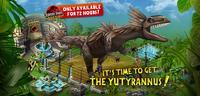 Yutyrannus2