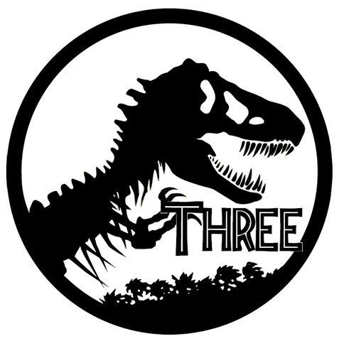 File:Three.jpg