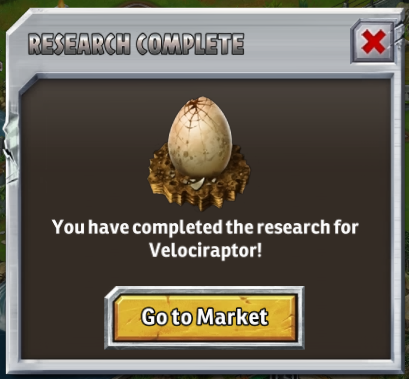 File:JPB Velociraptor egg.png
