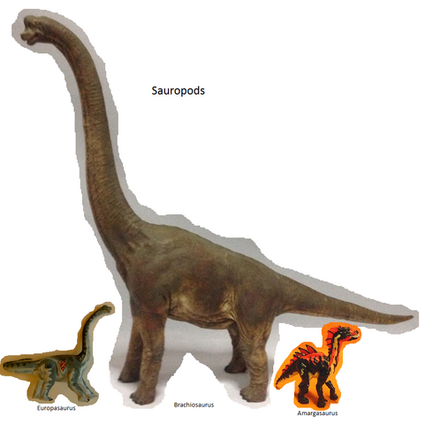 File:JPToys Sauropods.png