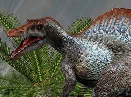 File:Spinosaurus Roaring.jpg
