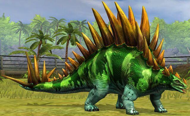 File:Tuojiangosaurus lvl 40.jpg