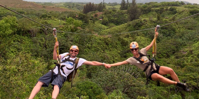 File:Couple-ziplining.jpg