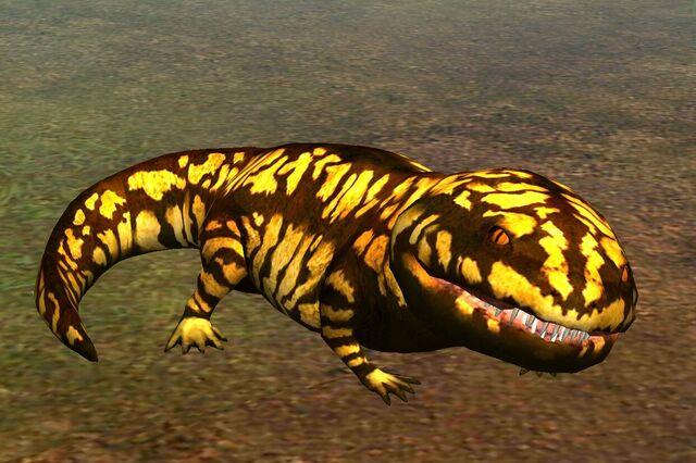 File:Koolasuchus (32).jpg