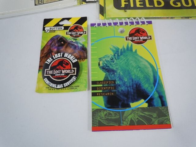 File:Stickers and note books4.jpg