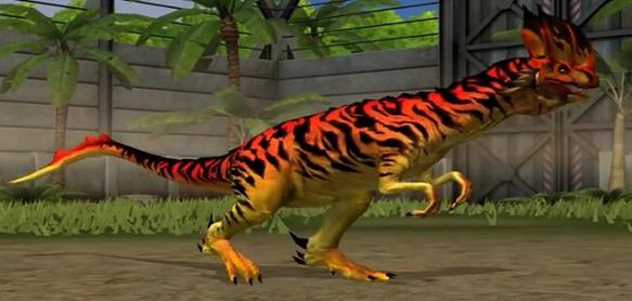 File:DilophosaurusJW.jpg