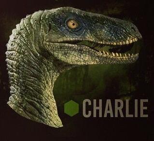 File:Raptor squad Charlie header icon.jpg