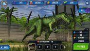 Ostafrikasaurus by wolvesanddogs23-d99oxym