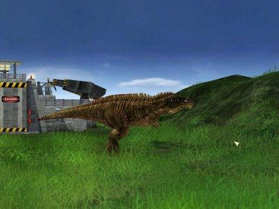Datei:Acrocanthosaurus.jpg