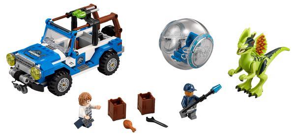 File:LEGO Dilo set.jpg