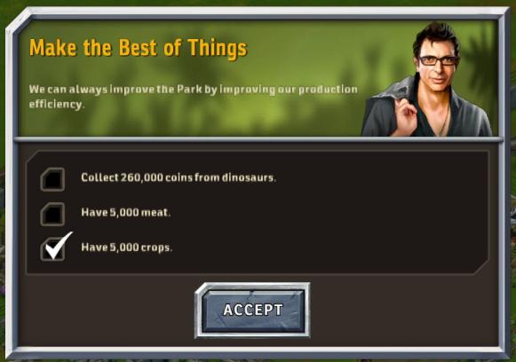 File:Make best things.png