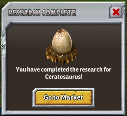 File:Cerato egg.png
