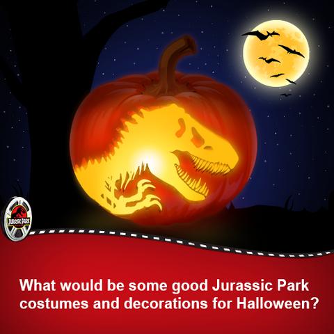 File:Halloween JP costumes.png