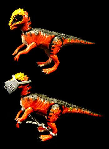 File:JP-PachycephalosaurusAF.jpg