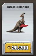 Jurassic-Park-Builder-Parasaurolophus-Evolution-1-Baby-icon