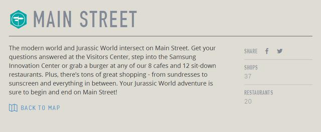 File:JW Main street info.png